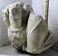 1967.2.118 Fragment de statue romaine avec Cerbère (Musée de Die).jpg