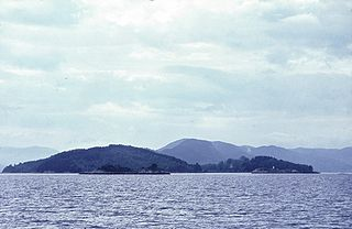 Veøy Former municipality in Møre og Romsdal, Norway