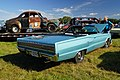 1967 Dodge Coronet 440 R T Convertible (29718100671).jpg