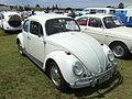 1967 VW Beetle (11817954424).jpg