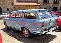 """1968 Seat 1500 Familiar """"Monofaro"""" (4648125371).jpg"""