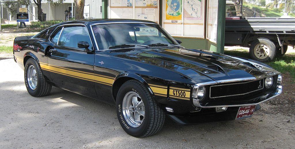 Cheap Cars Ohio Sale