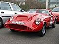 1970 Biota Mark I, red.jpg