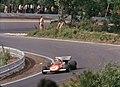 1972 French Grand Prix Ickx (5226269752).jpg