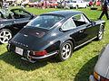 1972 Porsche 911T (2721669958).jpg
