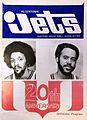 1975 - Allentown Jets Basketball Program Anniversary Allentown PA.jpg