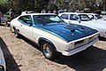 1975 Ford XB Falcon Hardtop John Goss Special (24943788640).jpg