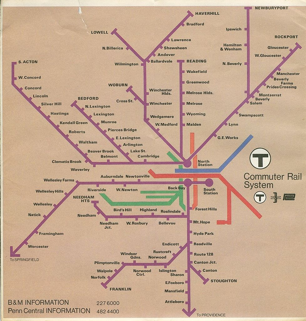 File:1975 MBTA commuter rail map.jpg - Wikimedia Commons
