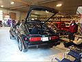 1979 AMC AMX (8067811403).jpg
