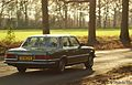 1979 Mercedes-Benz 280 SE (11404754474).jpg