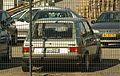 1979 Volkswagen Golf LX (10040906565).jpg