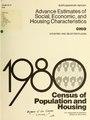 1980 Census of Population and Housing.Advance Estimates of Social, Ecomonic, and Housing Characteristics. Ohio (IA 1980censusofpopu80237unse).pdf