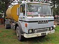 1980 Dodge G1311 Water Tanker (10704465326).jpg