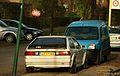 1981 Volkswagen Scirocco GT (11404718725).jpg