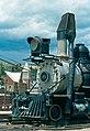 1982-06-13-Durango-Col L 11 0058-ps.jpg