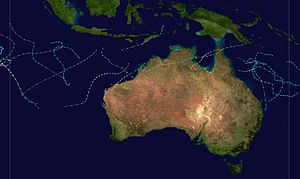 1983-1984 Australian cyclone season summary.jpg
