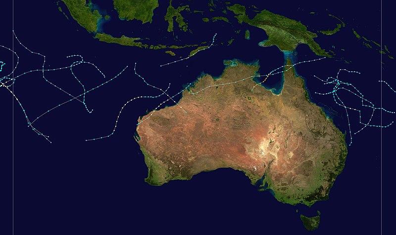 File:1983-1984 Australian cyclone season summary.jpg