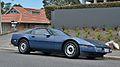 1985 Corvette (15863586416).jpg