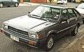 1985 Rover Quintet hatchback 01.jpg