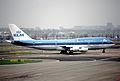 198bd - KLM Boeing 747-306 (M), PH-BUV@AMS,01.12.2002 - Flickr - Aero Icarus.jpg