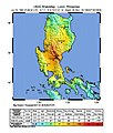 1990 Luzon intensity.jpg