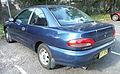 1992-1995 Mitsubishi Lancer (CC) GLXi coupe 01.jpg