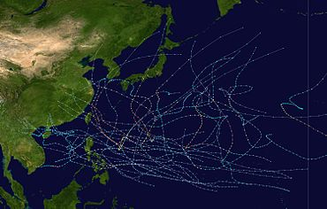 1994 Pacific typhoon season summary.jpg