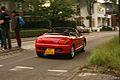 1994 Suzuki Cappuccino (9861242543).jpg