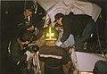 19950629삼풍백화점 붕괴 사고45.jpg