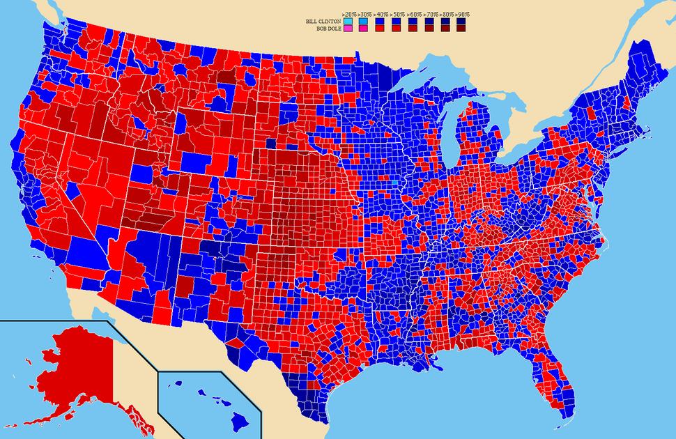 1996prescountymap2