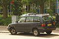 1997 Mazda MPV 2.5 TD GLX (8878913258).jpg