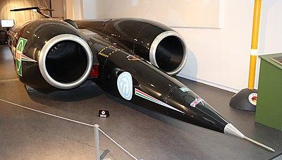 1997 Thrust SSC.jpg