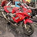 1998 Honda VTR 1000F Firestorm.jpg