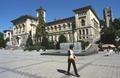 1999-08-02-Palais de Rumine-Lausanne-autour du Palais de Rumine 012.tif
