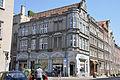 19 Świętego Ducha Street in Gdańsk.jpg