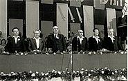 19 - Formation-of-Maarach-political-union