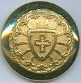 19th century Dutch button, unknown, religious.jpg