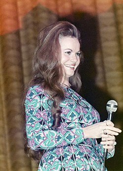 1Jeannie C Riley 1973.jpg