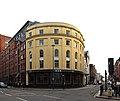 1 & 3 Duke Street, Liverpool 1.jpg