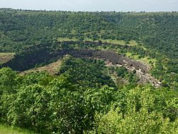 1 Ajanta Caves Viewpoint.jpg