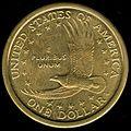 1 Dollar Münze Rückseite 2.jpg