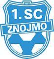 1 SC Znojmo FK.jpg