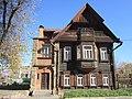 2-переулок Черемховский, 1.jpg