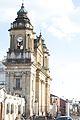 2. Catedral de Guatemala.jpg