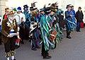 20.12.15 Mobberley Morris Dancing 042 (23763779782).jpg