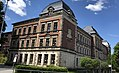 20.5.2018 Hauptstraße 2 Falkenstein Schule.JPG
