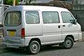 2001 Subaru Sambar 02.jpg