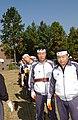 2004년 10월 22일 충청남도 천안시 중앙소방학교 제17회 전국 소방기술 경연대회 DSC 0122.JPG