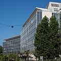 2004-Vevey-Nestle.jpg