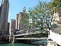 20040701 37 Chicago River @ Michigan Ave. (8114505145).jpg